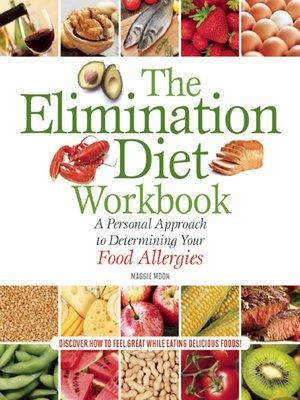 the elimination diet workbook