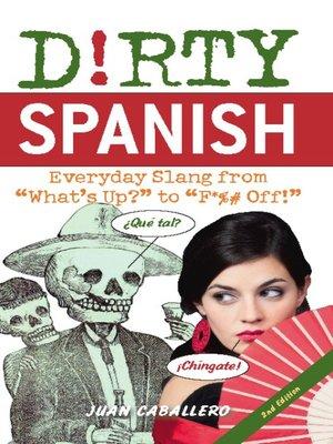 dirty portuguese everyday slang pdf