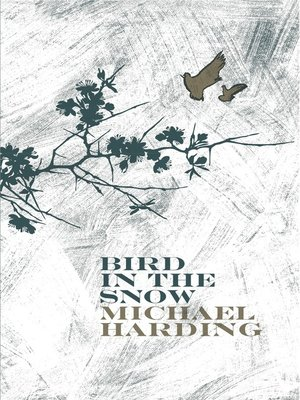 cover image of Bird in the Snow