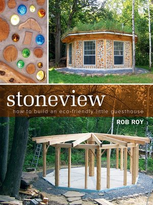 cover image of Stoneview