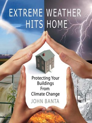 cover image of Extreme Weather Hits Home