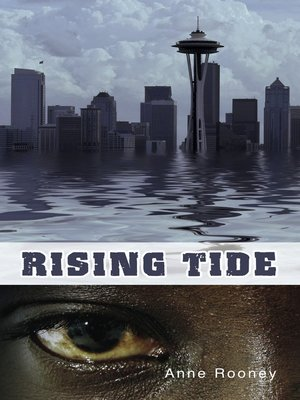 cover image of Rising Tide