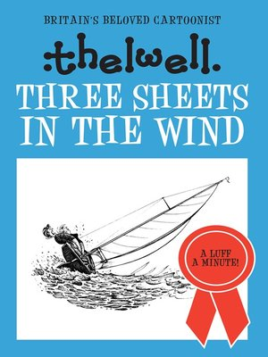 three sheets to the wind epub