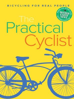 cover image of The Practical Cyclist