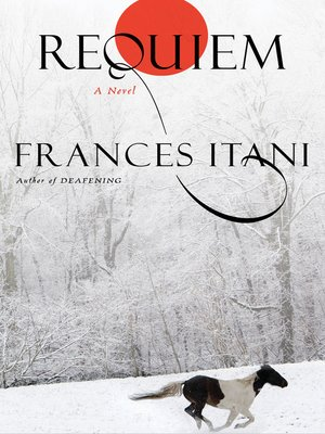 cover image of Requiem