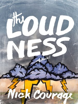 cover image of The Loudness