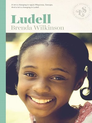 ludell girls Explore our large selection of top rated products at cheap prices from.