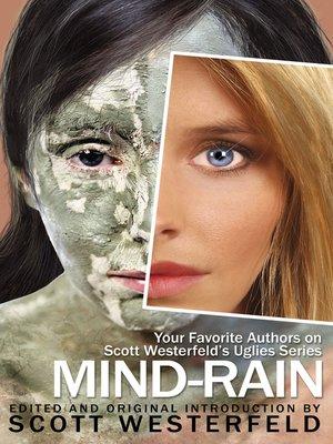 cover image of Mind-Rain