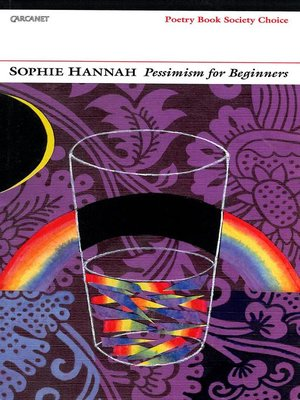 cover image of Pessimism for Beginners