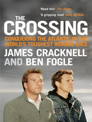 michael connelly the crossing epub