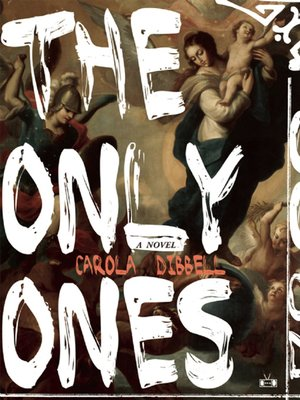 cover image of The Only Ones