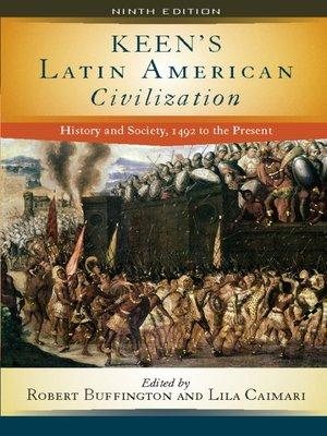 the contexts reader american sociological association ebook