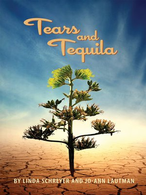 cover image of Tears and Tequila