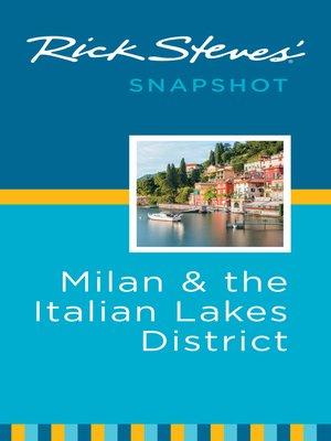 Lake Villa Library Ebooks