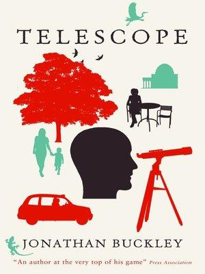 cover image of Telescope