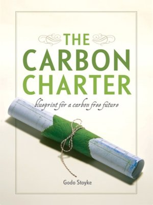 cover image of The Carbon Charter