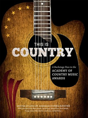 cover image of This Is Country