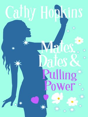 cover image of Mates, Dates and Pulling Power