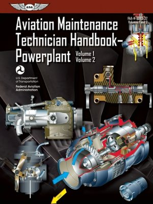 Pilots Handbook Of Aeronautical Knowledge 2012 Pdf
