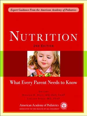 what every parent needs to know ebook