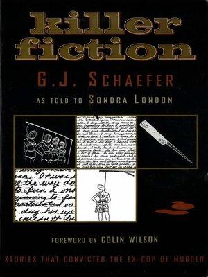 Wilson pdf outsider colin the