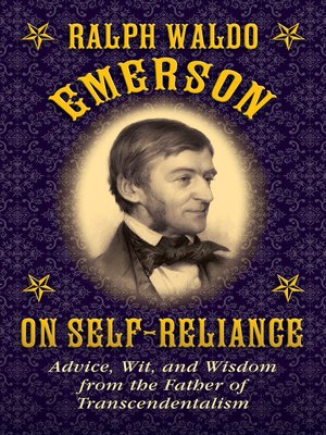 emerson essays excerpts How to orient ourselves toward buoyant aliveness is what ralph waldo emerson (may 25, 1803-april 27, 1882) examines in a beautiful essay titled experience, found in his essays and lectures (public library free download) — that bible of timeless wisdom that gave us emerson on the two pillars of friendship and the key to personal growth.