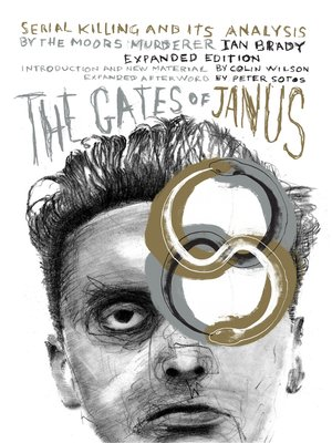 cover image of The Gates of Janus