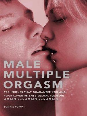 multi-orgasm-movie-forum-girl-pichunter-laur-video