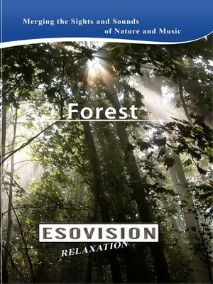 cover image of Forest