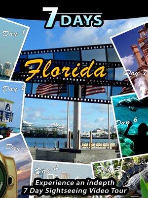 cover image of Florida USA