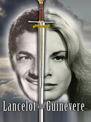 cover image of Lancelot and Guinevere