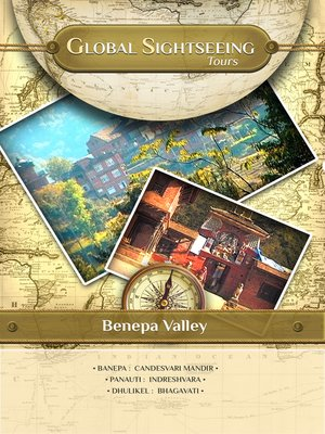 cover image of Global Sightseeing Tours, Banepa Valley