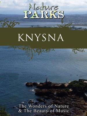 Knysna Garden Of Eden South Africa By Global Television