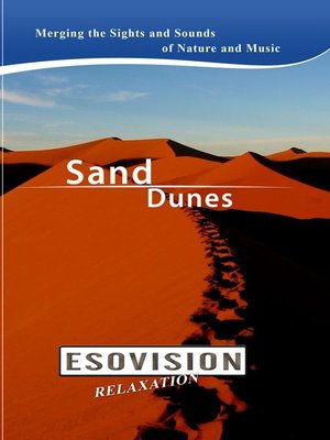 cover image of Dunes