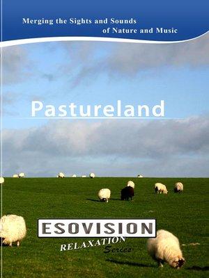 cover image of Pastureland