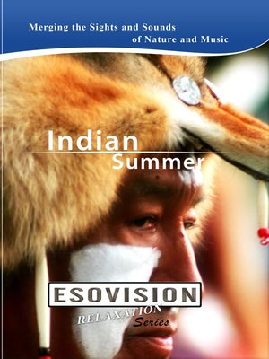 cover image of Indian Summer