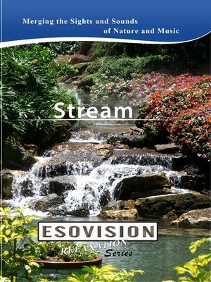 cover image of Stream