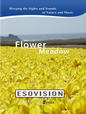 cover image of Flower Meadow