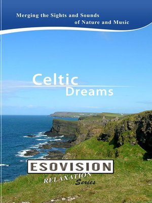cover image of Celtic Dreams