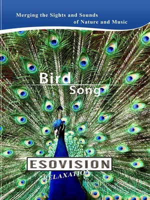 cover image of Bird Song