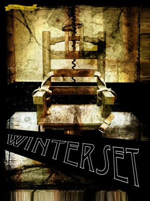 cover image of Winter Set