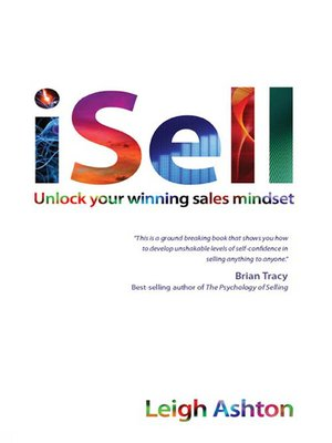 with winning in mind ebook