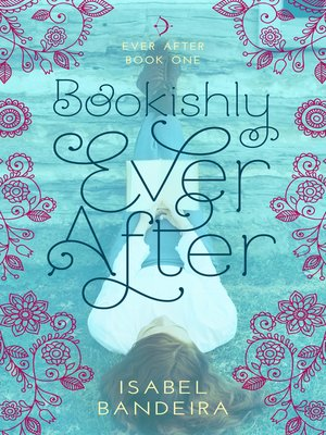 cover image of Bookishly Ever After