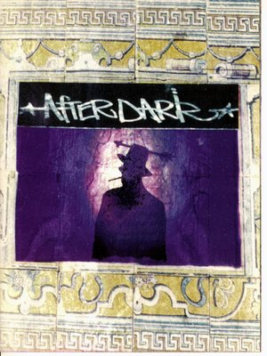 cover image of Afterdark