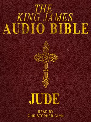 cover image of Jude