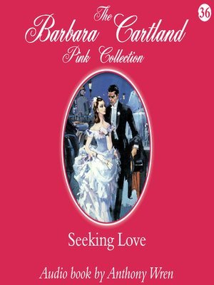 cover image of Seeking Love