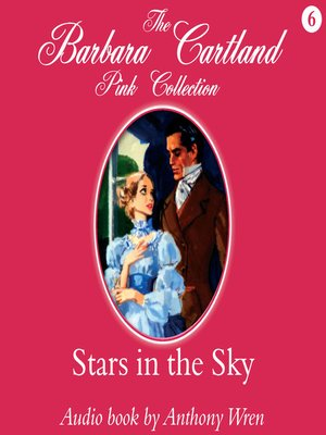 cover image of Stars in the Sky