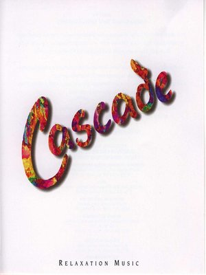 cover image of Cascade