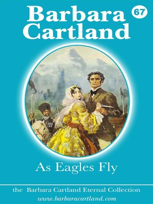cover image of 67 67. As Eagles Fly