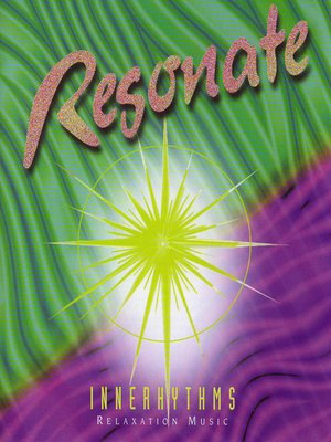 cover image of Resonate